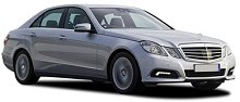 Bath Taxi and Chauffeur service with air conditioned quality cars